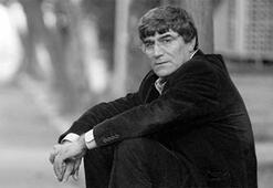 Hrant Dink cinayetine ilişkin üçüncü iddianame kabul edildi