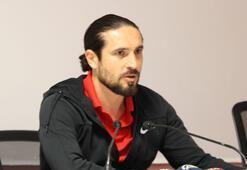 Mustafa Doğan: Play-offta finale kaldığımız için mutluyuz