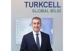 Turkcell Global Bilgi  Tofaş'ın Müşteri İlgi Merkezi'nde çözüm ortağı oldu