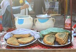 Afganistan Ramazanlarının vazgeçilmesi Bulani