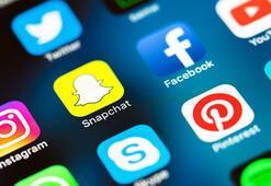 Ramazan ayında sosyal medyanın kullanım amacı değişiyor