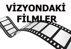 Bu hafta vizyona giren filmler-18 Mart 2016