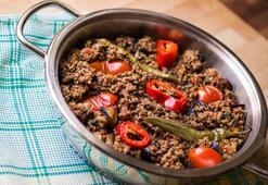 Patlıcan musakka tarifi (Musakka nasıl yapılır)
