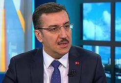 Bakan Tüfenkçi açıkladı Karekod senet ve bonolara da geliyor...