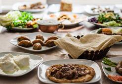 Kronik hastalığı olanlar Ramazanda nasıl beslenmeli
