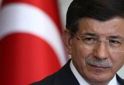 Turkish PM says the case to be solved very soon