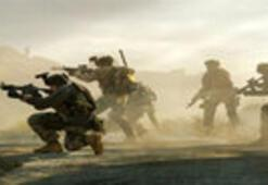 MoH: Warfighter Sistem Gereksinimi