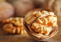 Ramazanda kolesterolü dengeleyecek 10 besin