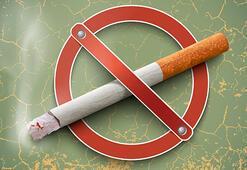Ramazan ayında sigaradan kurtulun