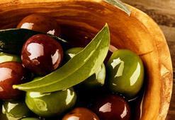 Orucu zeytinle açmanın faydaları