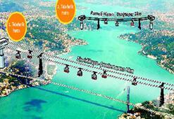 İstanbula İki Hat Daha Geliyor