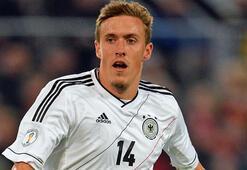 Joachim Löw, Kruse'yi milli takım aday kadrosundan çıkardı