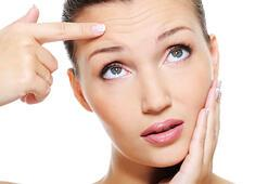 Botox ve dolgu orucu bozar mı