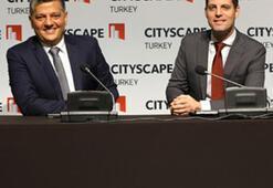 Cityscapete hangi firmalar ne kadar indirim yapacak