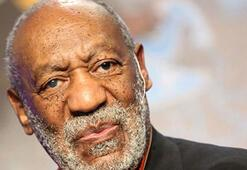 Bill Cosbynin cinsel saldırı davası bugün başlıyor