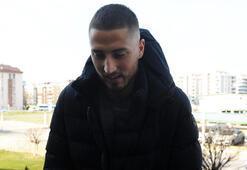 Bursasporda transfer çalışmaları