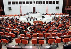 TBMM Dilekçe Komisyonunabedelli askerlik için binlerce başvuru yapıldı