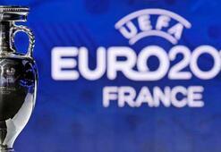 EURO 2016 ertelenecek mi