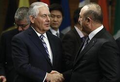 Son Dakika: Kritik görüşme sonrası flaş açıklama Afrin ile sınırlı değil...