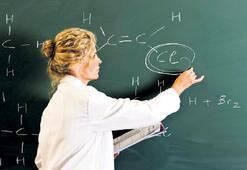 Öğretmenler şiddetin kıskacında