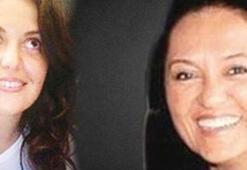 Annesini boğarak öldüren kadın bir kez daha Akıllı çıktı