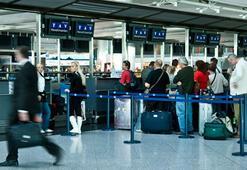 Akfen Holding, TAV Havalimanları Holdingteki paylarını satıyor