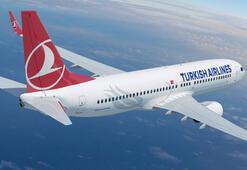 Türkiyenin süper markaları açıklandı