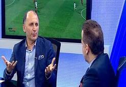 Muharrem Ustadan Hakan Çalhanoğlu açıklaması