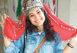 Şenay öğretmen terör kurbanı