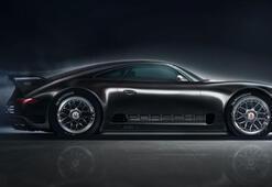 VW ve Porsche 800 bin aracı geri çağırıyor