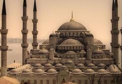 İstanbul ve Ankara için namaz vakitleri