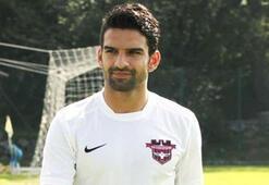 Muhammet Demir, Trabzonsporu TFFye şikayet etti