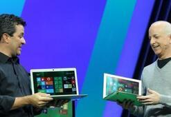 Windows 8 zoru başaracak mı
