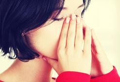 Dar burun sendromu nasıl tedavi edilir