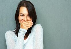Ağız kokusuna 10 doğal çözüm