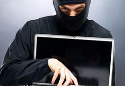 """Yeniçağın Siber Paralı Askerleri: """"Icefog"""""""