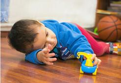 Çocuklarda asosyallik otizm belirtisi mi