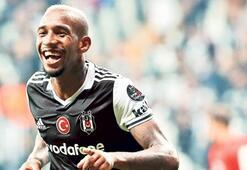 En iyi 500de 7 Süper Ligli