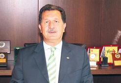 Ege'nin ihracat mucizesi Türkiye'yi üçe katladı