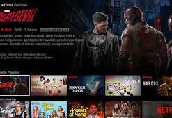 Daha iyi bir Netflix izleme deneyimi için neler yapabilirsiniz