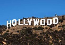 Hollywood, korsana karşı koalisyon kurdu