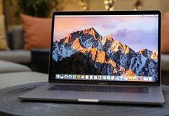 MacBook Prolar için 2018'de önemli bir güncelleme olmayacak