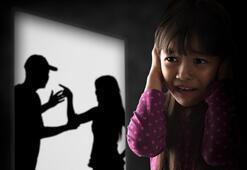 Türkiye ve dünyada aile içi şiddet