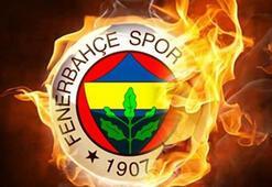 Fenerbahçe transfer haberleri 15 Haziran transfer haberleri