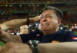 Süper Lige takımlarını çıkarıp kendileri çıkamayan teknik direktörler
