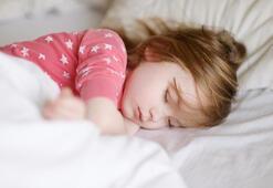 Çocuklarda uyku eğitimi nasıl verilir