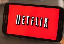 Netflixin ABDde kablolu TV sağlayıcılarından daha fazla abonesi var