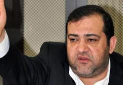 Elazığspor Başkanından istifa açıklaması