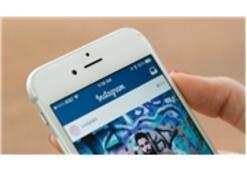 Instagram Videoları 60 Saniye Oldu