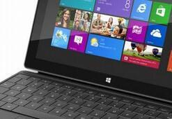 Windows 8 ile masaüstünün sonu mu geliyor